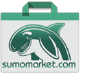 Sumomarket.co.id